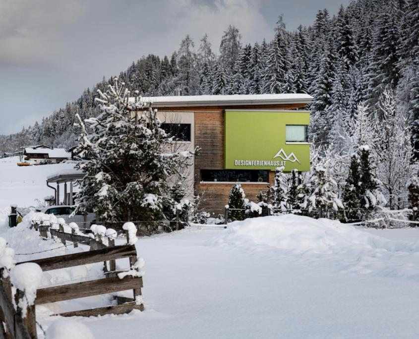 Designferienhaus Altenmarkt & VitalNaturFitness | Werbefotografie | Business Partner & Projekte | Zwischenmomente | Nina Hrusa Photography